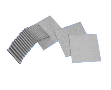 Stainlesss Steel fiber